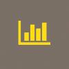 KI-data