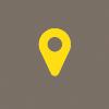 KI-map
