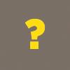 KI-question