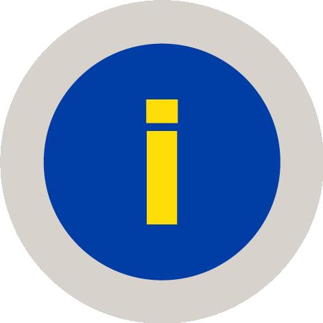 Asset 5