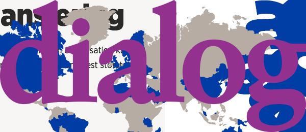 dialog-logo-lila