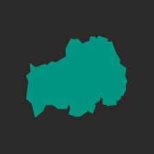 ikon-en-kommun-gron