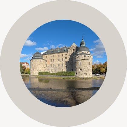 ikon-stor-orebro-slott