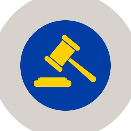 ikon-stor-stammoklubba