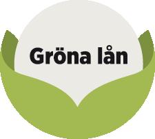 Gröna-lån225
