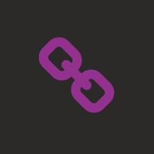 ikon-chain-lila