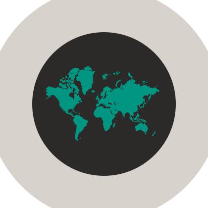 ikon-stor-worldmap-svart-gron