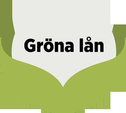 Gröna-lån