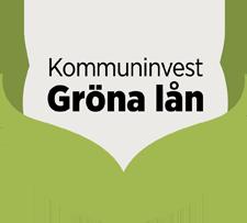 Kommuninvest-Gröna-lån