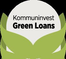 Kommuninvest-Green-loans