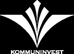 kommuninvest-logo-vit