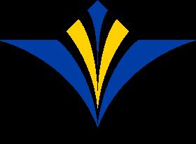 kommuninvest-logo-staende