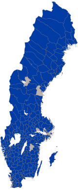 medlemskommuner-2014-mindre