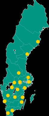 sverigekarta-medlemssamrad-2015