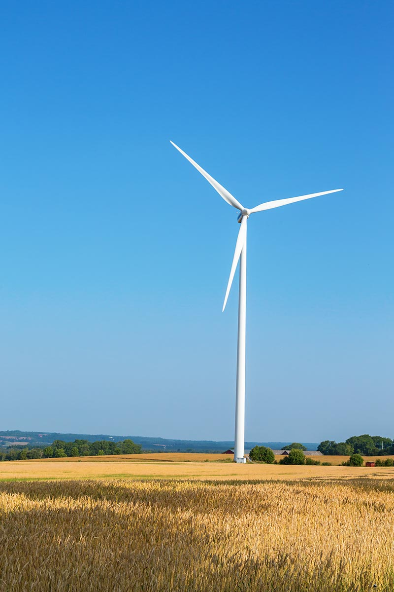 vindkraft-grona-lan-2015