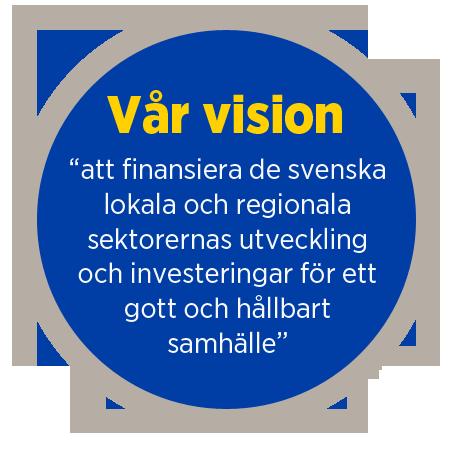 Vision webb