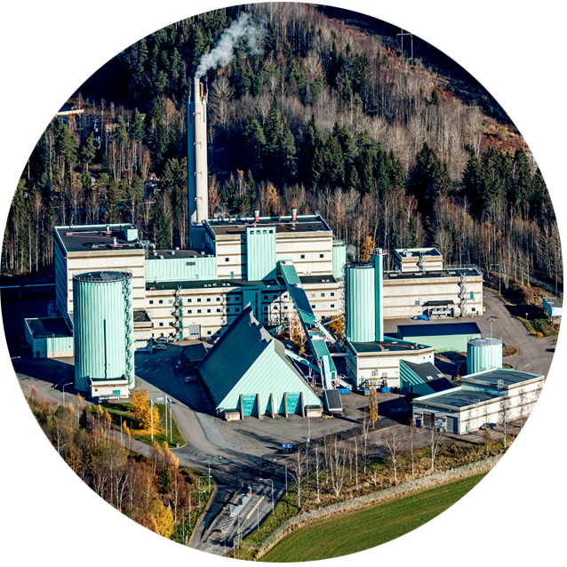 Karlskoga_kraftvarme