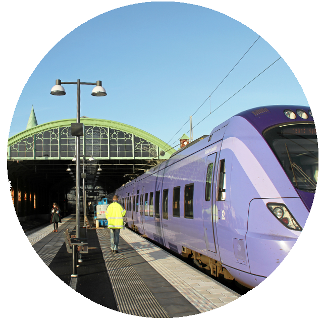 Trelleborg_regionaltag