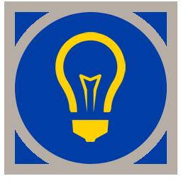 glödlampa_webb_liten
