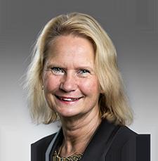 Marie-Louise Forsberg-Fransson_webb