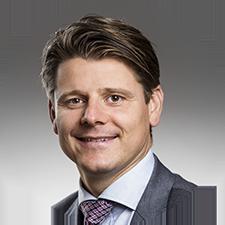 NiklasKarlsson_webb