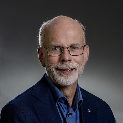 Erik Langby profilbild