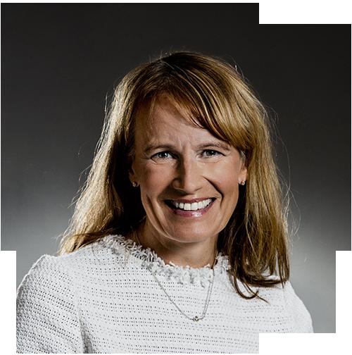 Kristina Sundin Jonsson profilbild